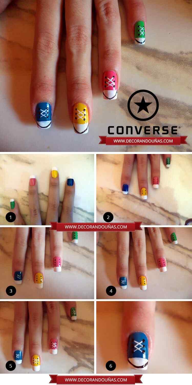 Uas-paso-a-paso-Converse