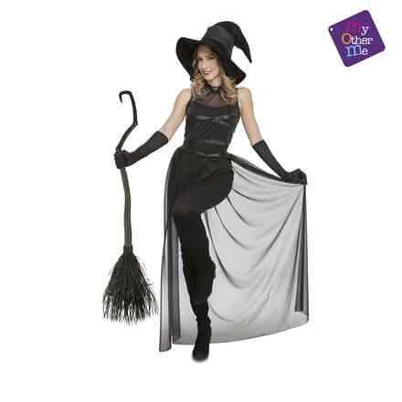 Disfraces de Halloween para mujer - Más de 45 modelos 15