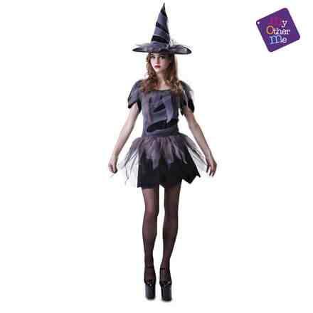 Disfraces de Halloween para mujer - Más de 45 modelos 14