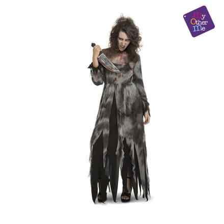 Disfraces de Halloween para mujer - Más de 45 modelos 10