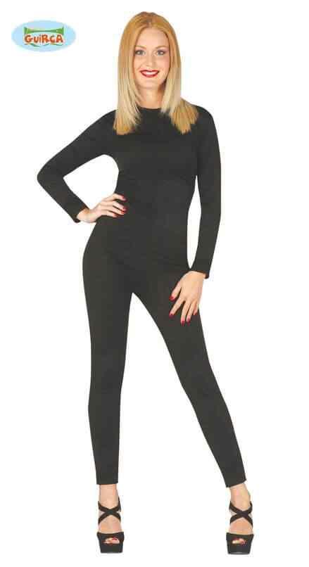 Disfraces de Halloween para mujer - Más de 45 modelos 7