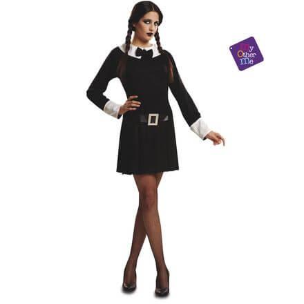 Disfraces de Halloween para mujer - Más de 45 modelos 5