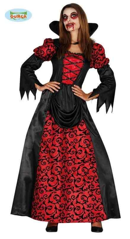 Disfraces de Halloween para mujer - Más de 45 modelos 2