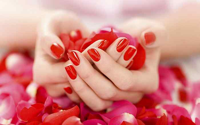 2015 Red Nails (11)