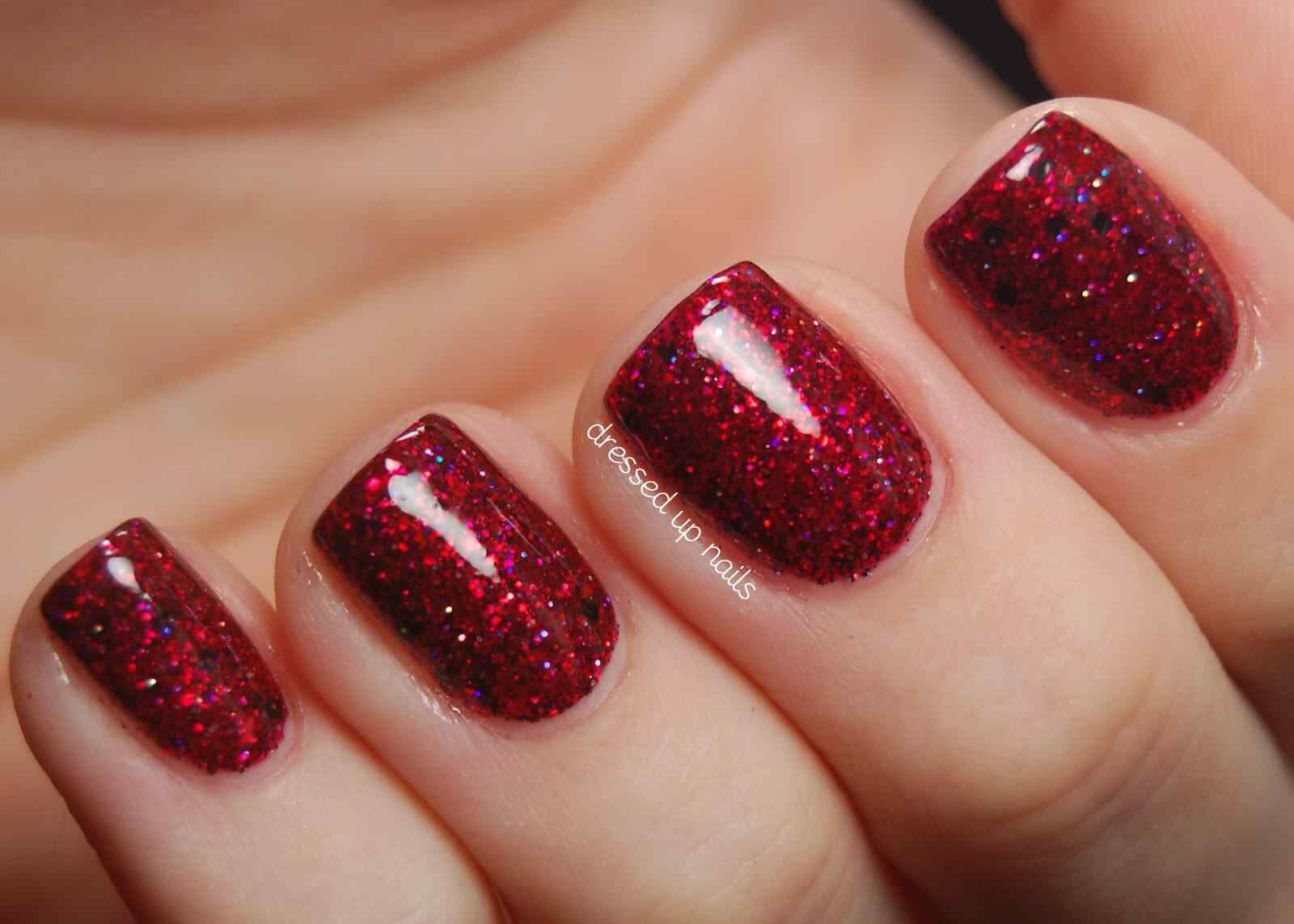 2015 Red Nails (12)