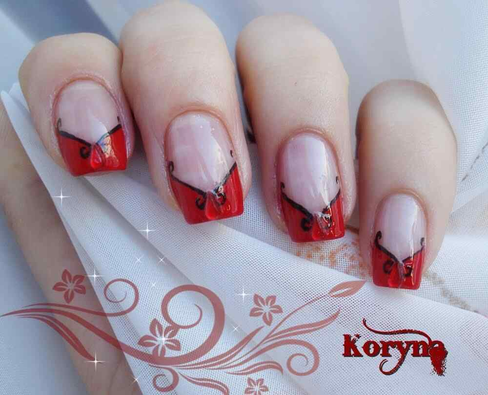 2015 Red Nails (2)