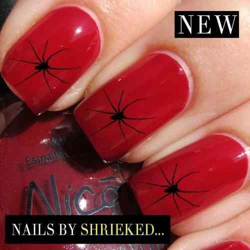 2015 Red Nails (3)