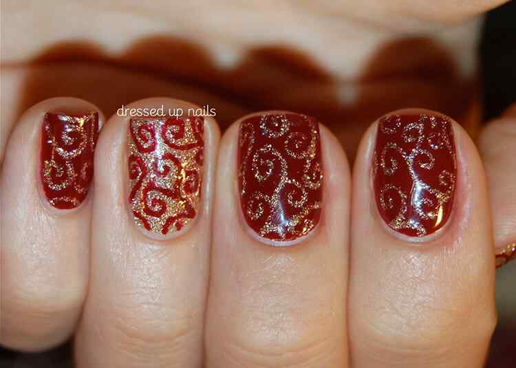 2015 Red Nails (7)