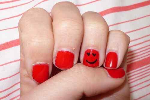 Unas rojas 2015 (6)