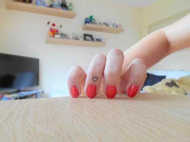 cuticle tattoos (1)