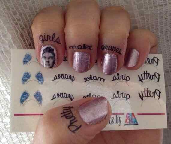 cuticle tattoos (2)