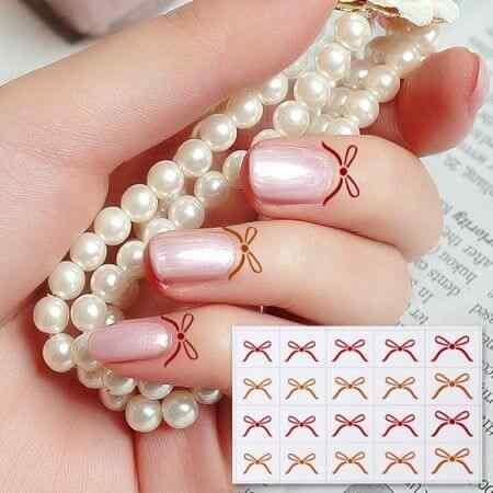 cuticle tattoos (3)