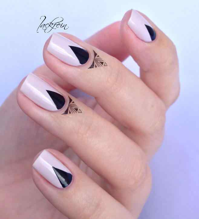 cuticle tattoos (4)