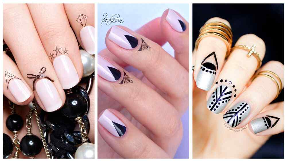 tatuajes-para-cuticulas-nail-art