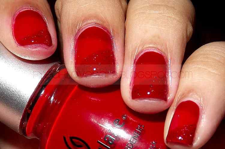 unas decoradas rojas 2015 (4)