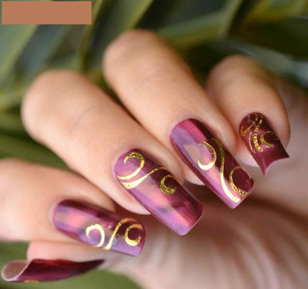 2015 long nails (1)