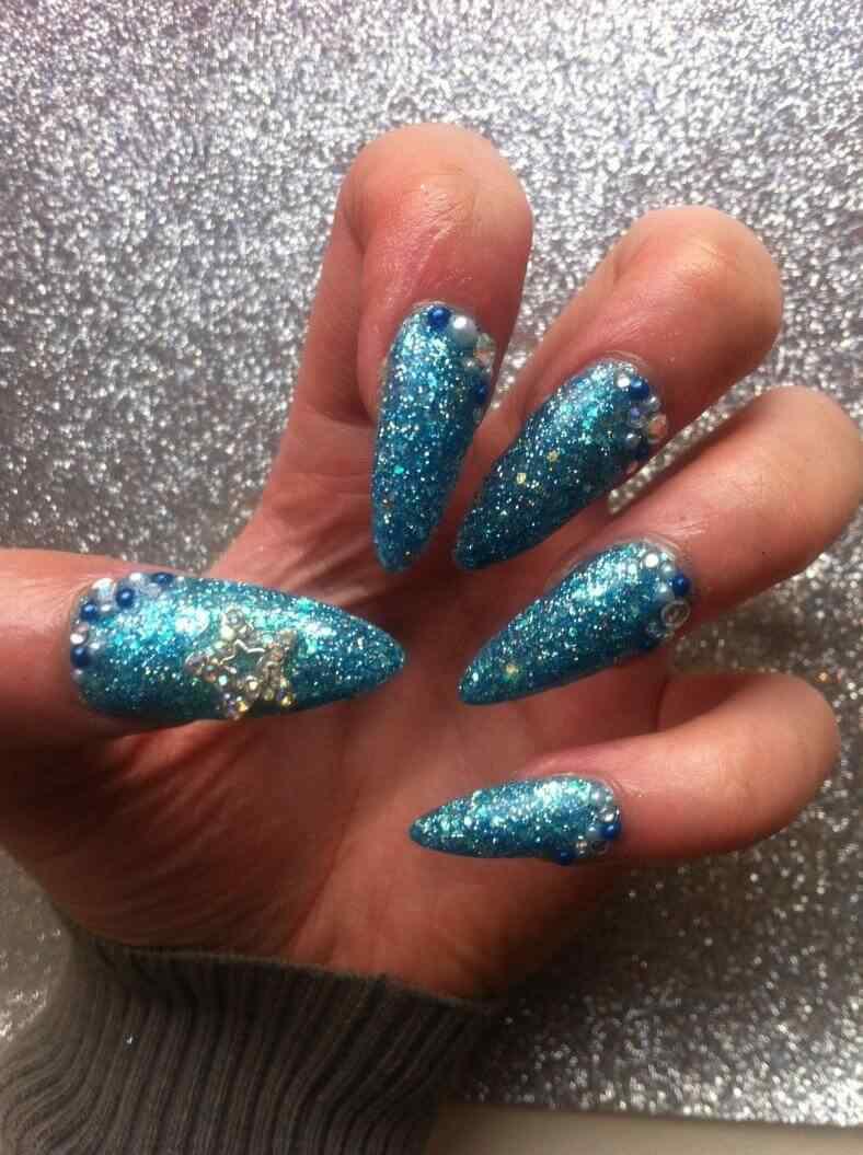 2015 long nails (3)