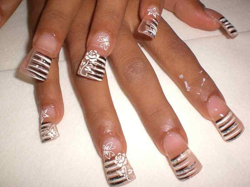 2015 long nails (7)