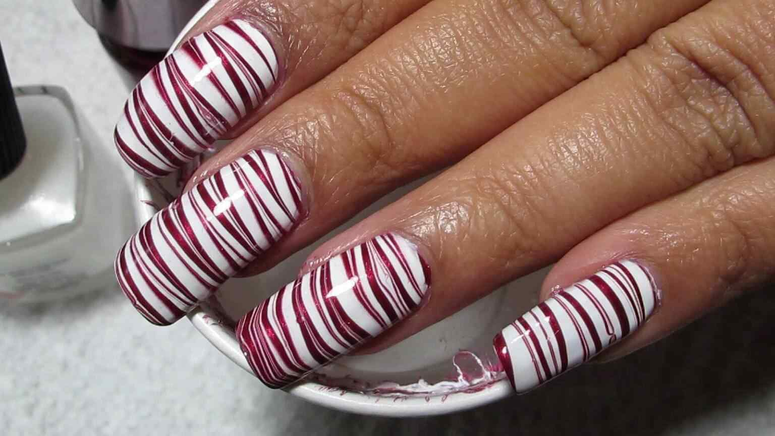 2015 long nails (8)