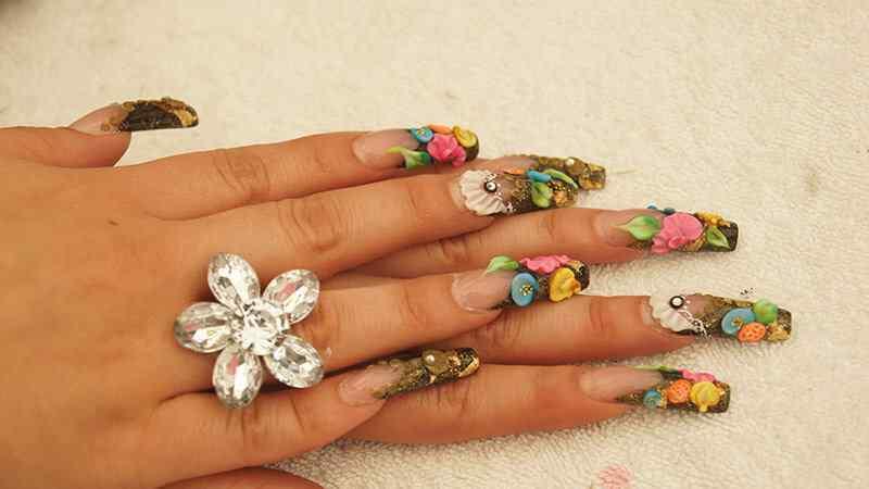 long nails 2015 (4)