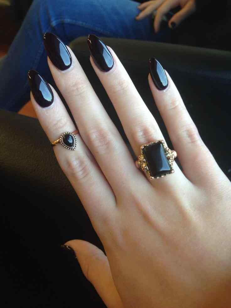 long nails 2015 (5)