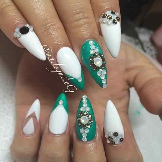long nails 2015 (8)
