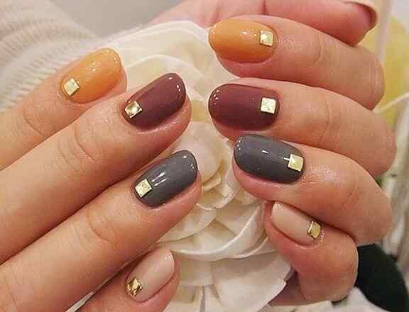 2015 nails photos (11)