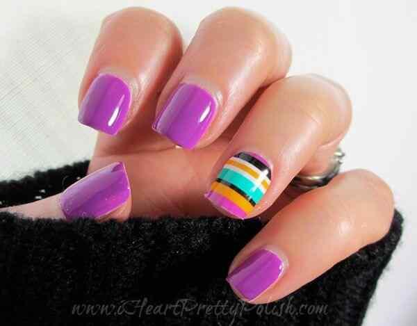 2015 nails photos (2)