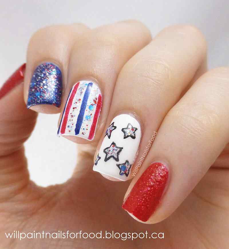 4TH-of-july-nails-(3)