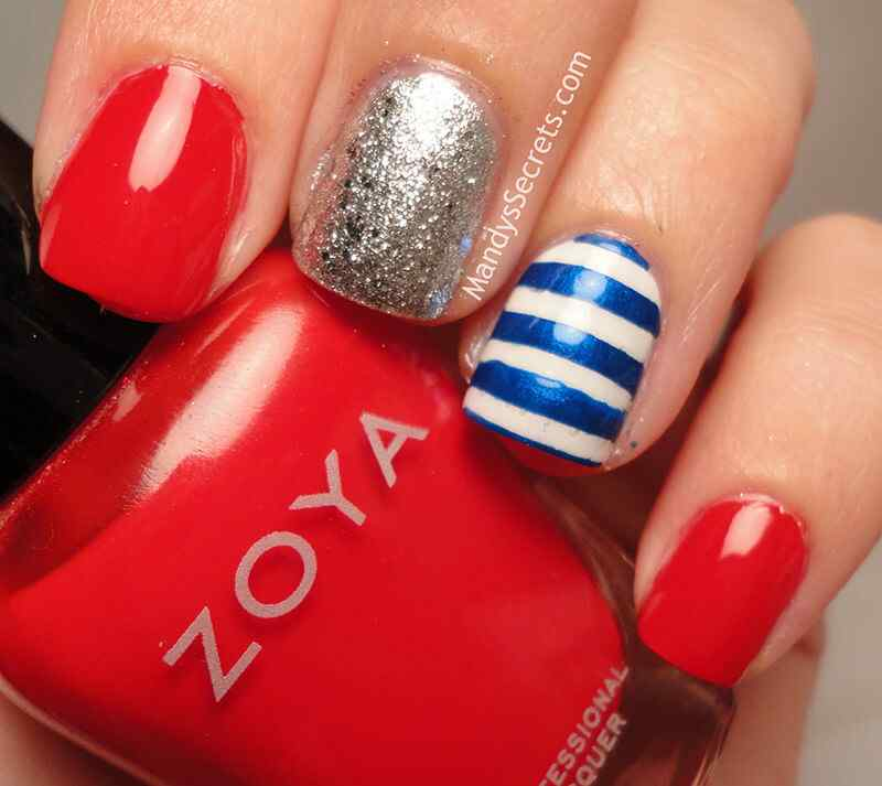 Fourth-of-July-Nails-(1)