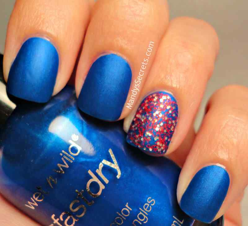 Fourth-of-July-Nails-(2)