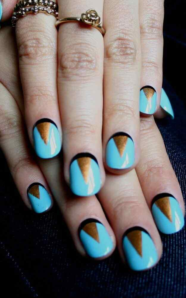 2015 nail art ideas (3)
