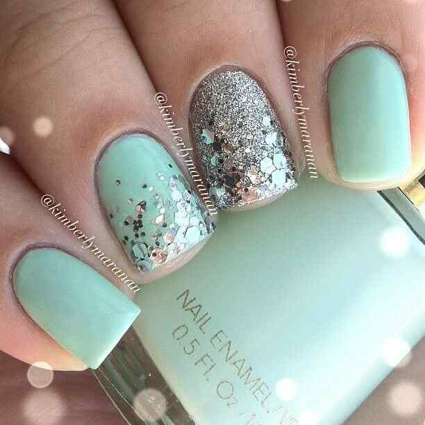 2015 nail art ideas (5)