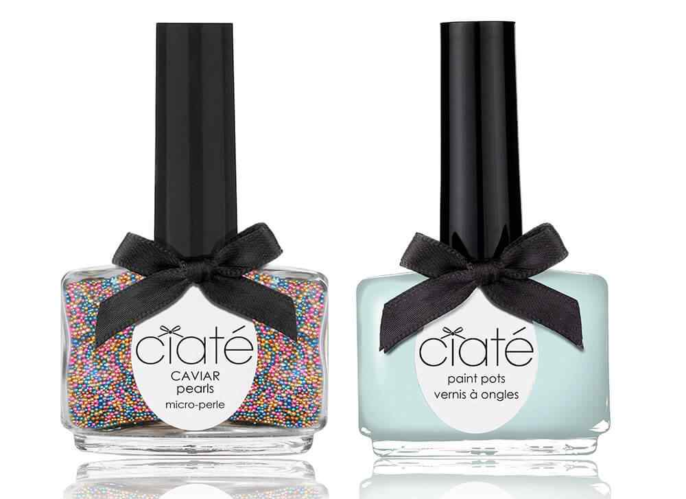Caviar-Cotton-Candy-Ciate