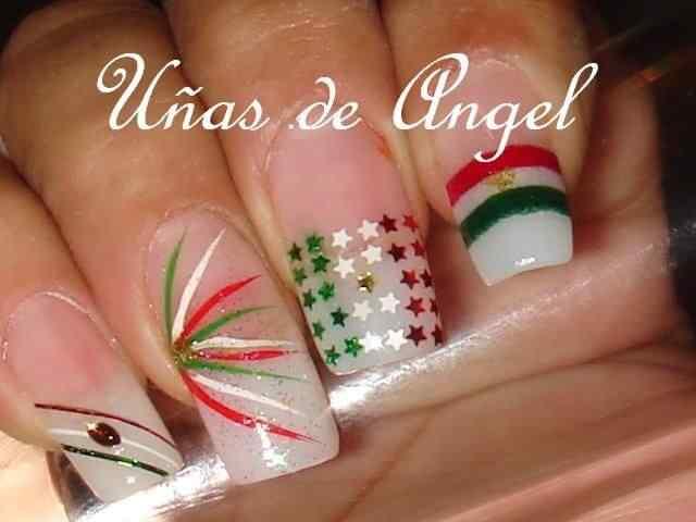 decoracion de unas colores mexico (1)