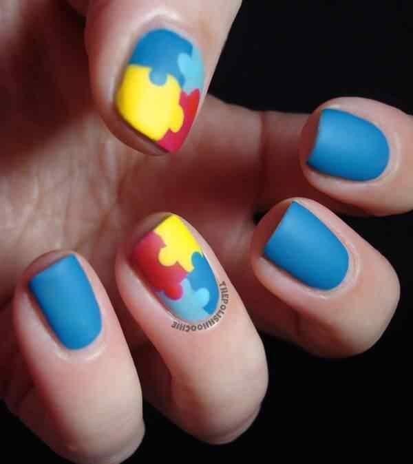 ecuador nail art (4)