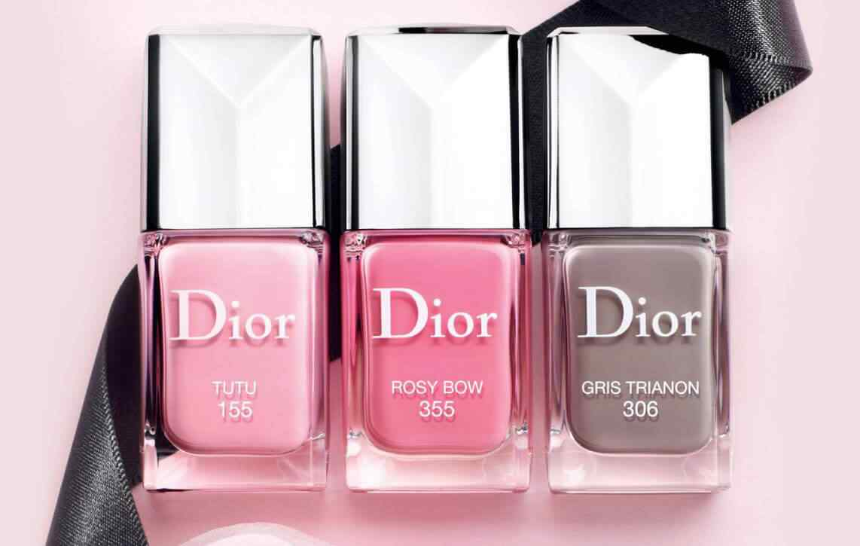 esmalte-de-unas-Dior