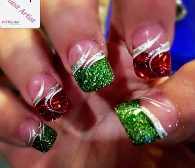 mexican nail art (2)