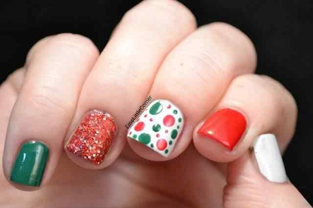 mexican nail art (8)