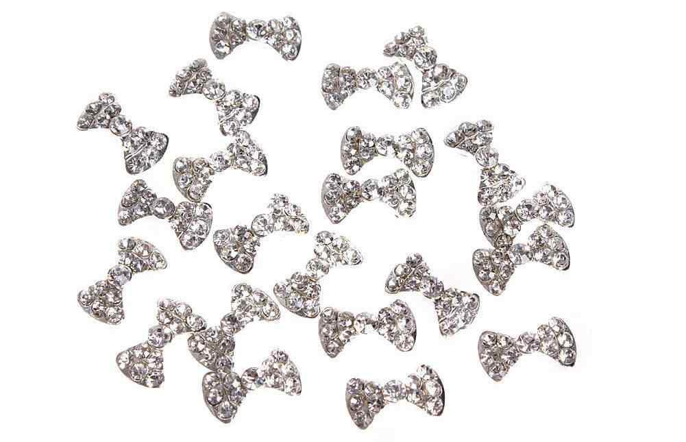piedras-para-unas-forma-de-mono