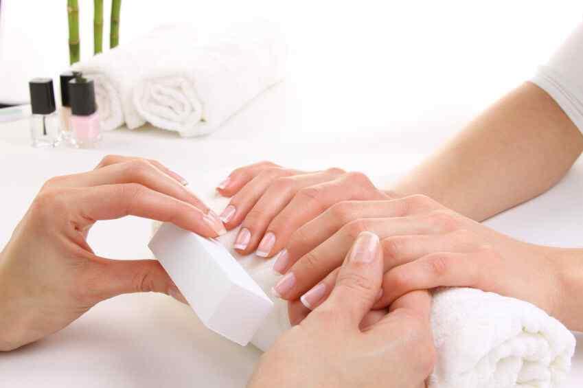 tips-cuidado-unas-nail-care