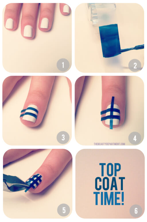 Mini-Tutoriales-Uñas-10