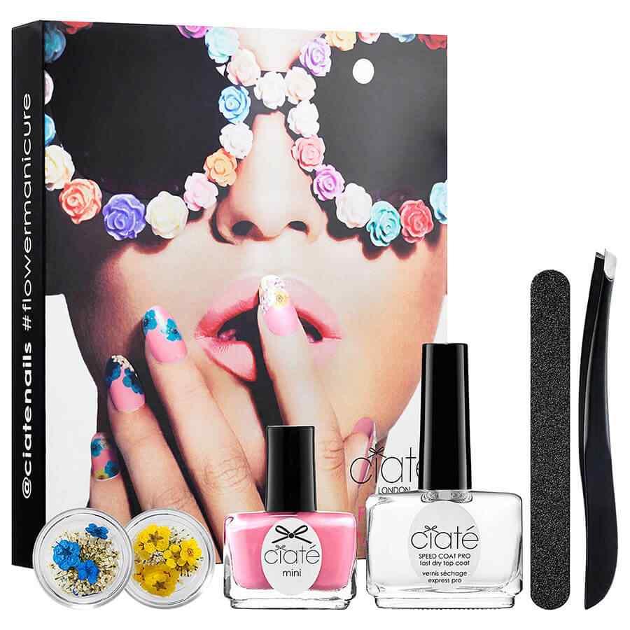 ciate-flower-manicure
