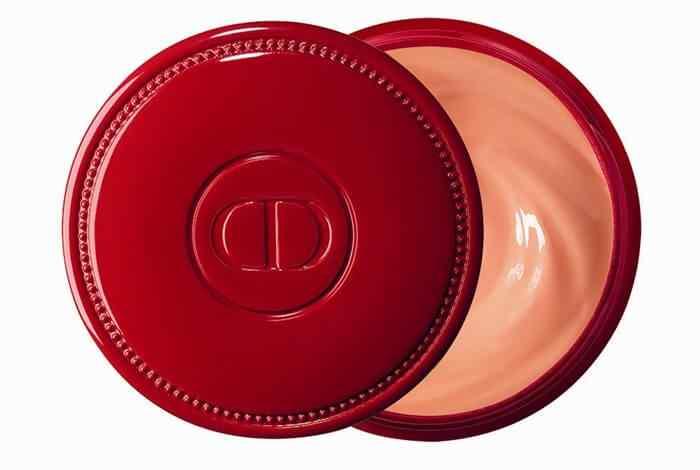 creme-abricot-dior