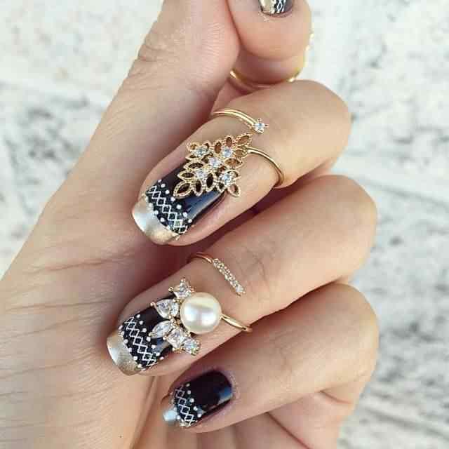 manicure 2015 (1)