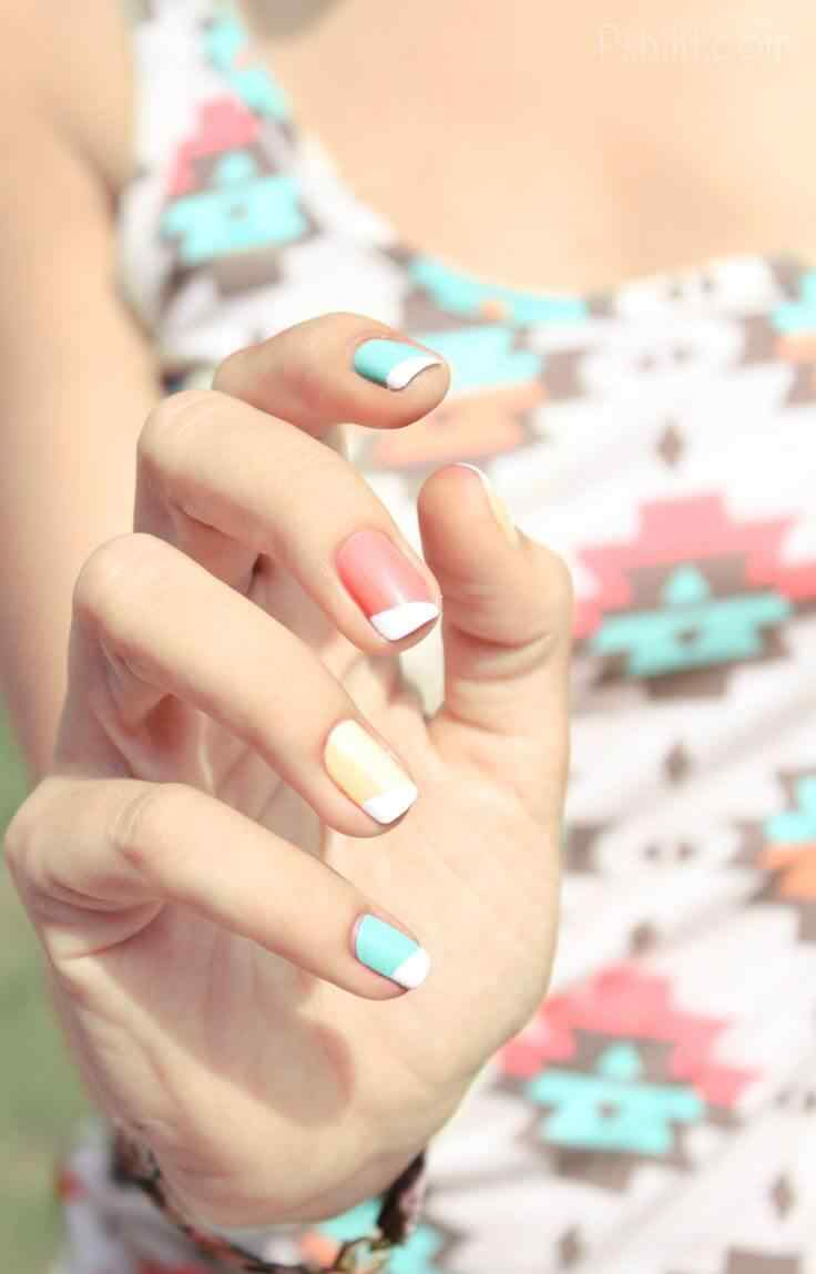 manicure 2015 (12)