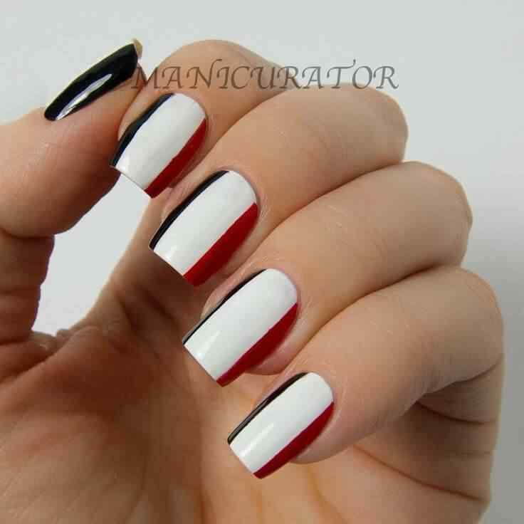 manicure 2015 (2)