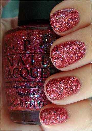 manicure 2015 (3)