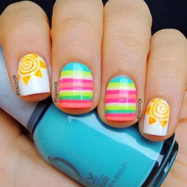 manicure 2015 (4)