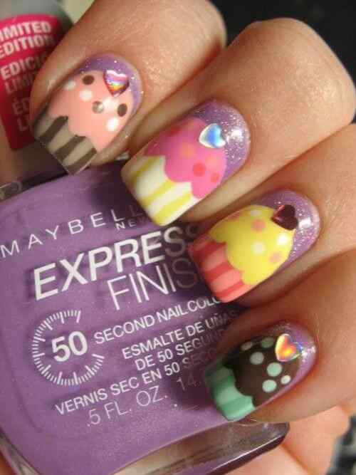 manicure 2015 (5)